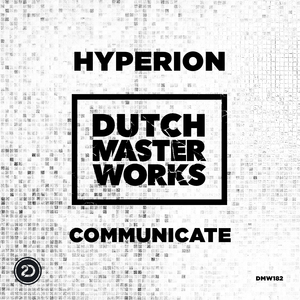 HYPERION - Communicate