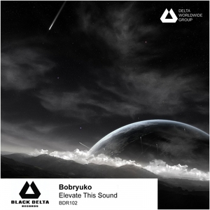 BOBRYUKO - Elevate This Sound