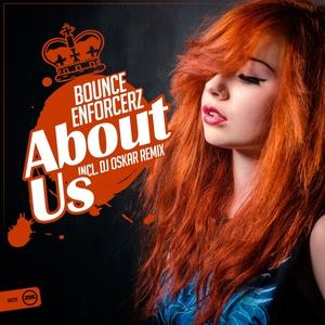 BOUNCE ENFORCERZ - About Us
