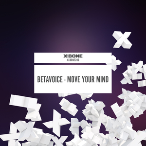 BETAVOICE - Move Your Mind