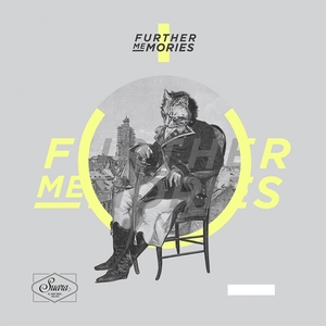 VARIOUS - Further Memories