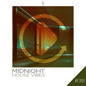 VARIOUS - Midnight House Vibes Vol 38