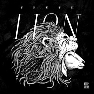 TRUTH - Lion EP