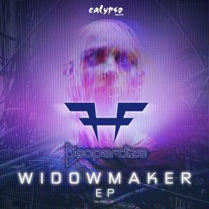 FILTHY HABITS & JEOPARDIZE - Widowmaker EP