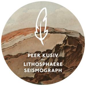 PEER KUSIV - Lithosphaere
