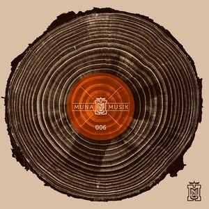 TOBI NEUMANN/MAGIT CACOON/STEVE BUG/JACOB KORN/MAGIT CACOON - Muna Musik 006