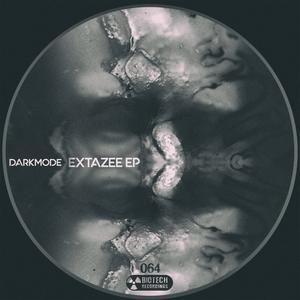 DARKMODE - Extazee EP