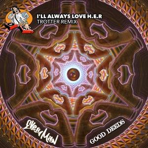 EVERYMAN feat EMOTIONZ & KAT FACTOR - I'll Always Love H.E.R.