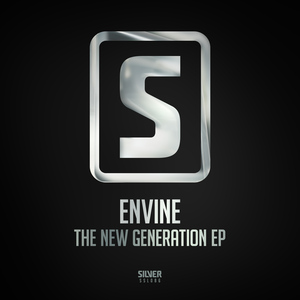ENVINE - The New Generation