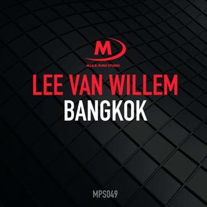 LEE VAN WILLEM - Bangkok