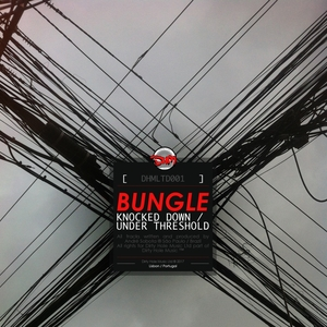 BUNGLE - Knocked Down/Under Threshold