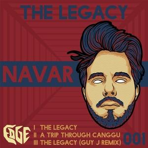 NAVAR - The Legacy