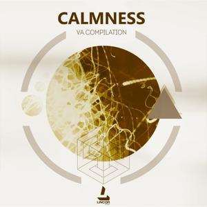 VARIOUS - Calmness