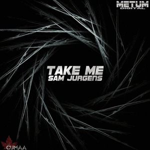 SAM JURGENS - Take Me