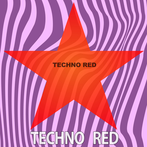 TECHNO RED - Automate
