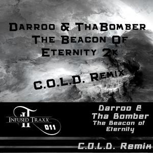 DARROO & THABOMBER - The Beacon Of Eternity 2K
