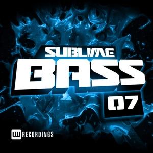 VARIOUS - Sublime Bass Vol 07