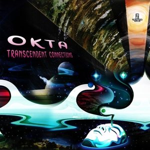 OKTA - Transcendent Connections