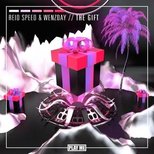 REID SPEED/WENZDAY - The Gift