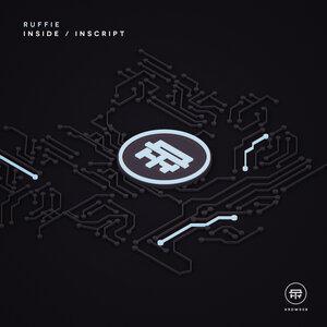 RUFFIE - Hardwired 008/Inside