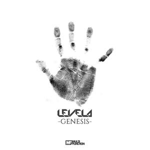 LEVELA - Genesis