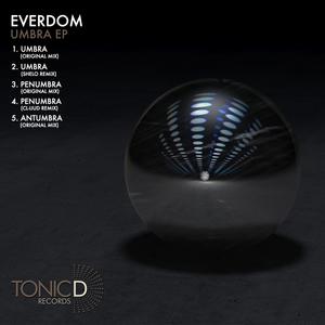 EVERDOM - Umbra EP