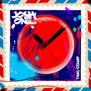 JOSH ONE - Time Stamp (Explicit)