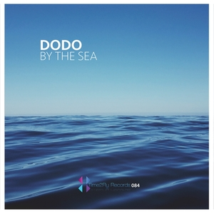 DODO - By The Sea