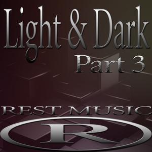 VARIOUS - Light & Dark Part 3