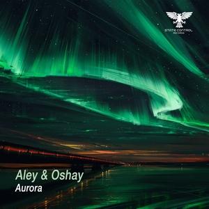 ALEY & OSHAY - Aurora