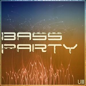 VARIOUS - Bass Party