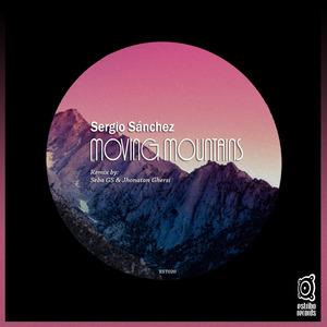 SERGIO SANCHEZ - Moving Mountains