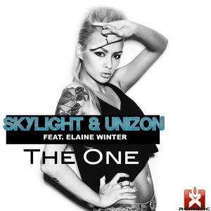 SKYLIGHT & UNIZON - The One