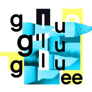 BICEP - Glue EP