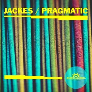 JACKES - Pragmatic