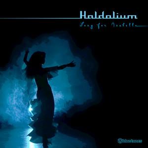 HALDOLIUM - Song For Isabelle
