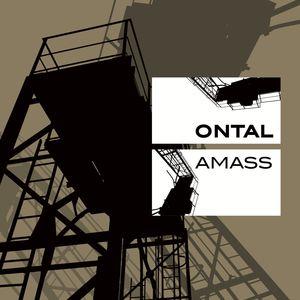 ONTAL - Amass