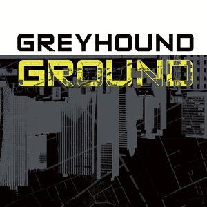 GREYHOUND - Ground