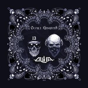 OUIJA - Occult Gangsta