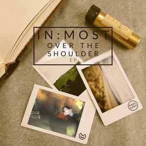 IN:MOST - Over The Shoulder