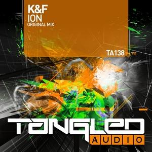 K&F - Ion