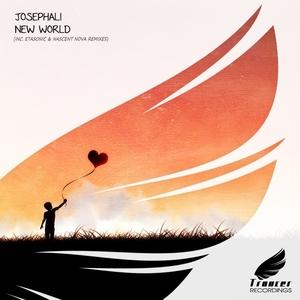 JOSEPHALI - New World