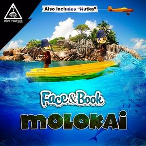 FACE & BOOK - Molokai