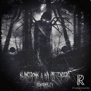 KLANGTRONIK/KAI PATTENBERG - Abnormality