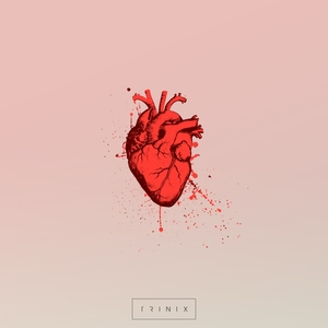 TRINIX - Blind Love