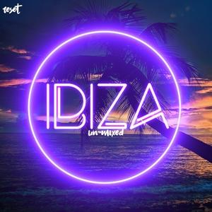 VARIOUS - Ibiza Un Mixed