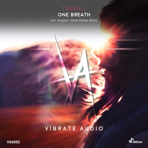 TARVALI - One Breath