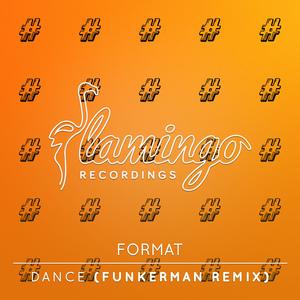 FORMAT - Dance