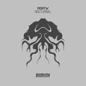 MONTW - Nocturnal