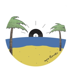 JEMAHO/GROOVE RIDDIM/LOUIS DAUVERGNE/ARMLESS KID - Beats Around The Bush
